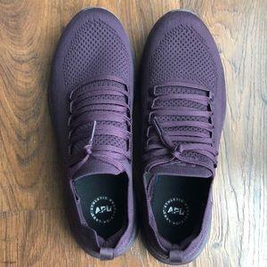 Athletic Propulsion Labs (APL) Women's Shoes